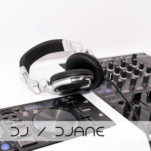 bewerbung_DJ_800x800