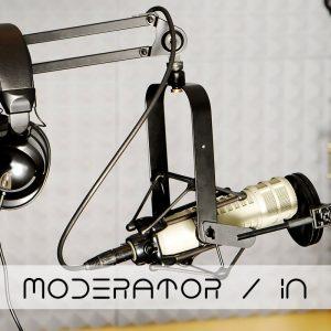 bewerbung_moderator_800x800